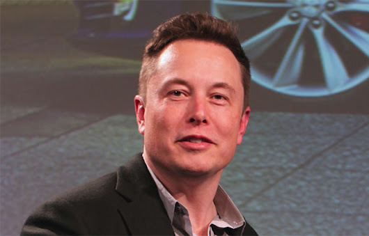 Elon Musk Claims Artificial Intelligence Is More Worrisome than North Korea | HotHardware