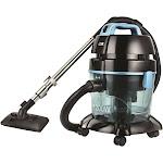 Kalorik - Water Filtration Canister Vacuum - Blue