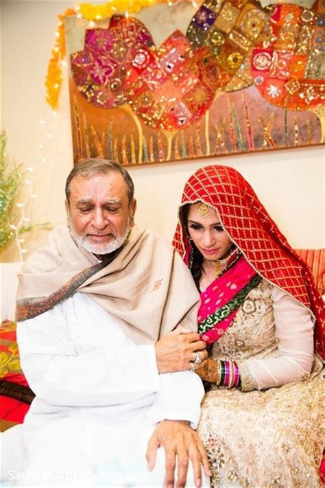uniondale ny pakistani wedding  sachi anand photography