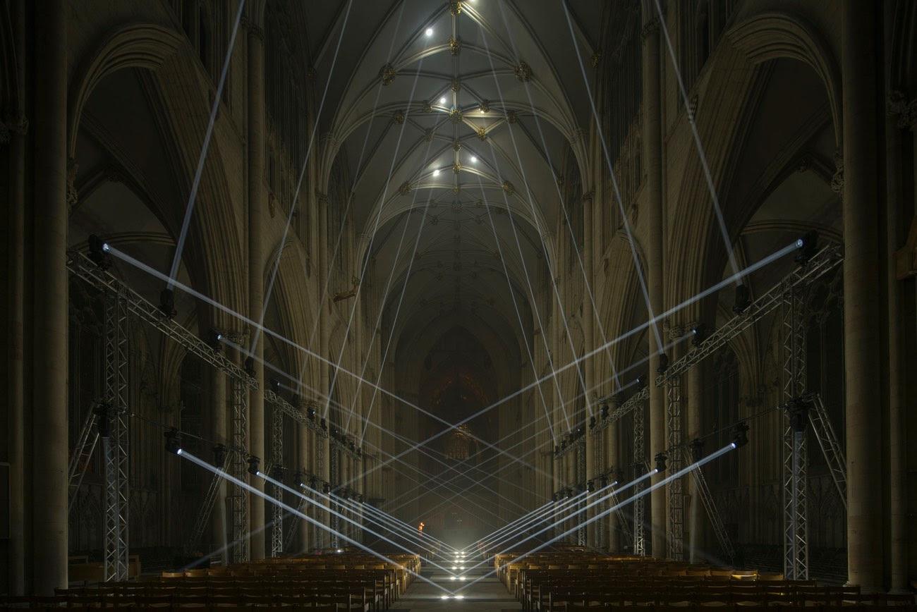http://kottke.org/16/12/lightmasonry