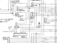 32+ 2000 Expedition Starter Solenoid Wiring Diagram Pictures