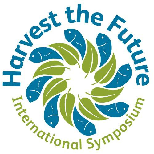 Harvest the Future: Building on Innovation and Momentum to Advance Climate-Smart Agriculture – Harvest The Future
