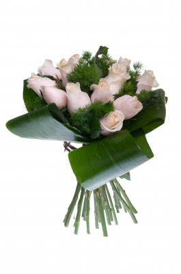 Felicitaciones Para Mi Esposo Por Nuestro Aniversario Frases De