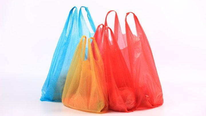 Jenis Jenis Plastik Dan Contohnya Usaha Rumahan