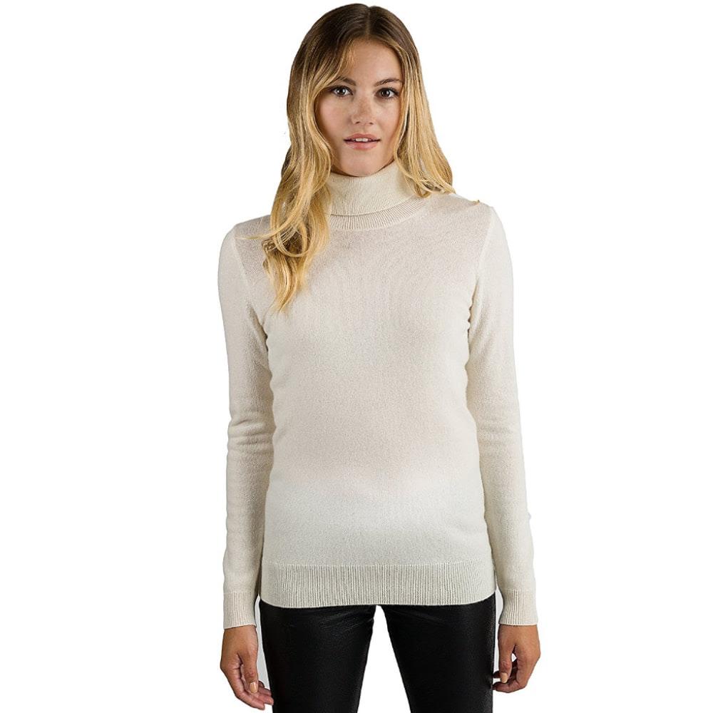 Prices sweater ladies sale cashmere