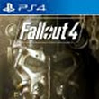 Fallout 4: playstation 4: Amazon.es: Videojuegos