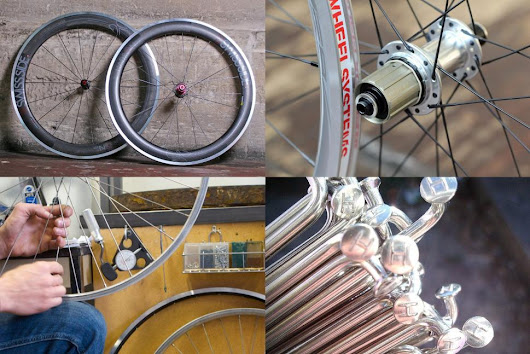 20 of the best 2017 road bike wheels — reduce bike weight or get aero gains with new hoops