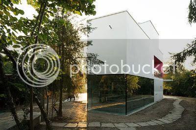 L House 2