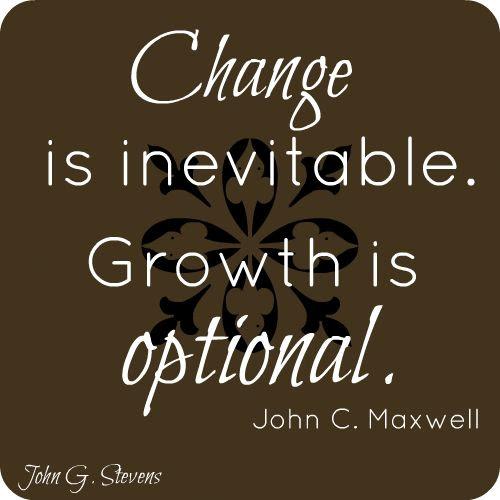 John C. Maxwell Quotes. QuotesGram