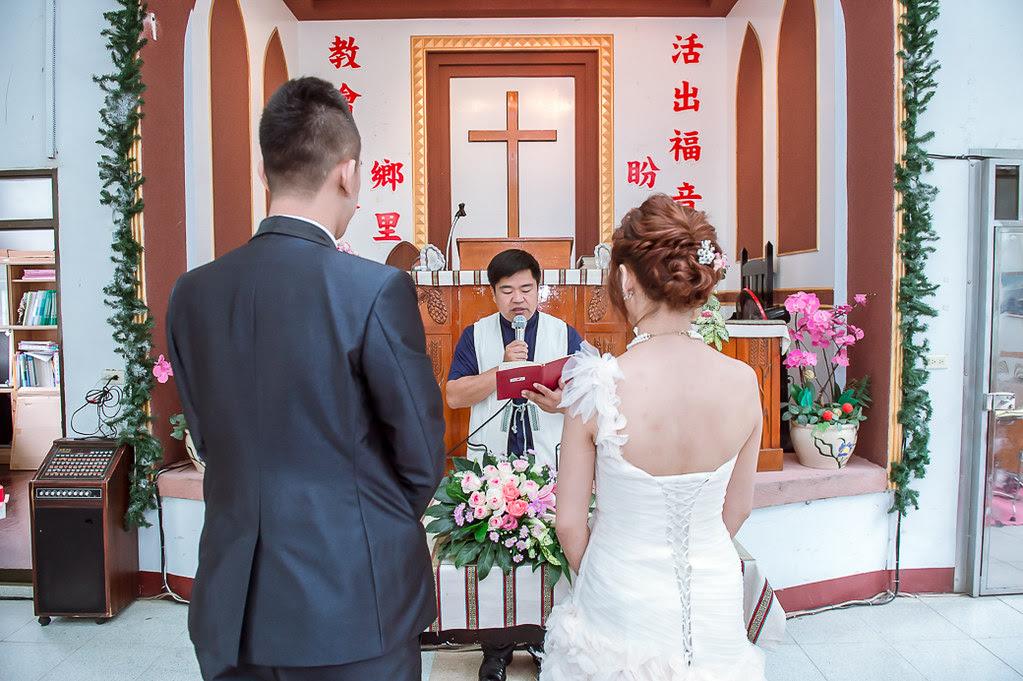 059那羅教會婚攝