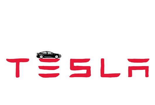 How Tesla Will Change The World | Wait But Why