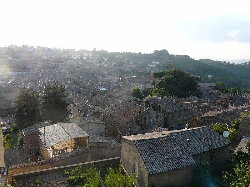 Fil: Acquapendente-panorama2.jpg