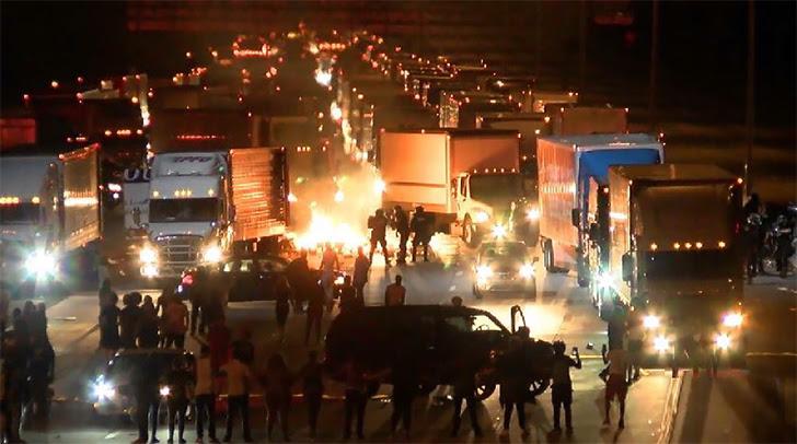 http://www.offthegridnews.com/wp-content/uploads/2016/09/charlotte-riots-fb.jpg