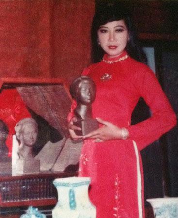 Hình ảnh Nữ đại gia Việt sở hữu bộ sưu tập đồng hồ triệu đô số 1