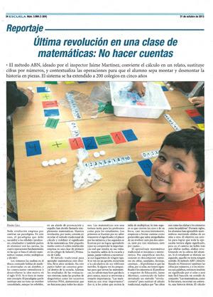 Periódico Escuela-ABN-1