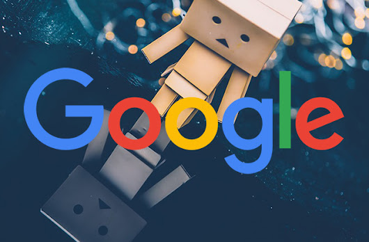 Google: Chatbots Don't Make Your Pages Better