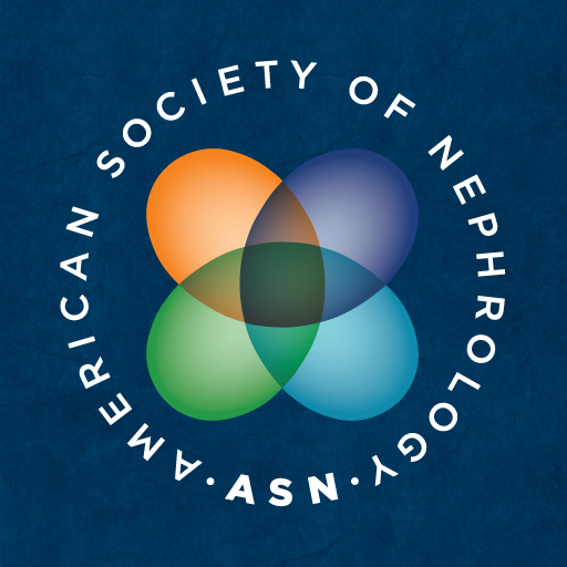 American Society of Nephrology | Kidney Week - Call for Abstracts