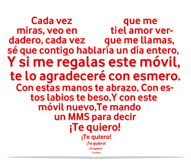 Vena Amoris Sorpresa Detalle Corazon Con Letras