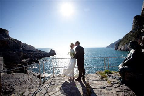 Weddings in Portovenere   Italian Riviera   Italy Wedding