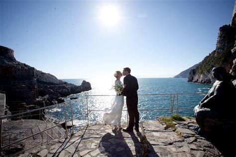 Weddings in Portovenere   Italian Riviera   Italy Wedding