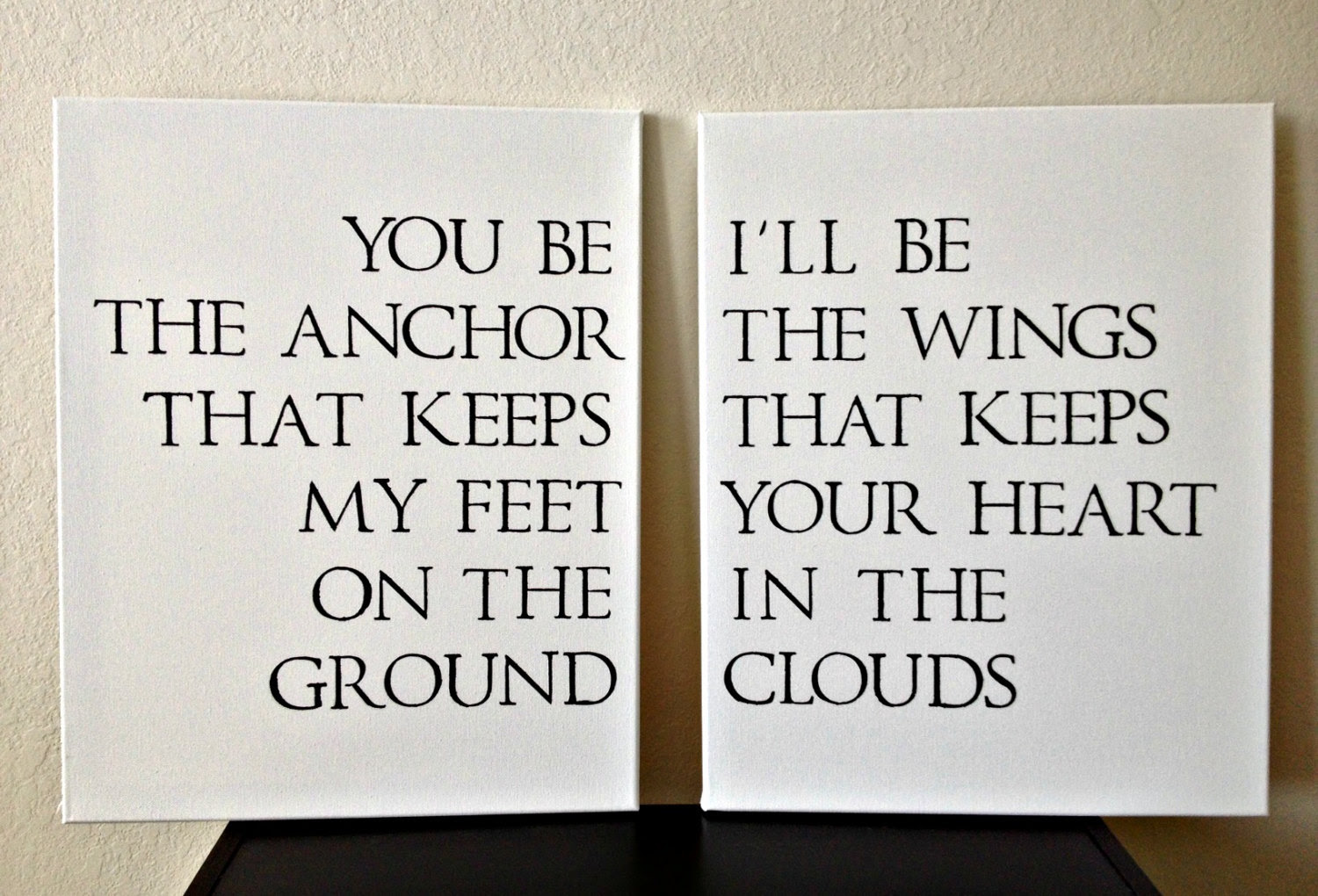 Quotes About Anchors 81 Quotes