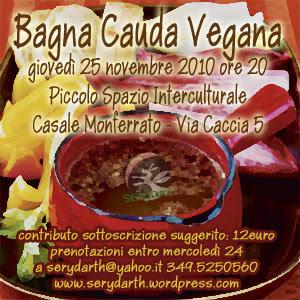 http://serydarth.files.wordpress.com/2010/11/bagna-cauda-vegana.jpg