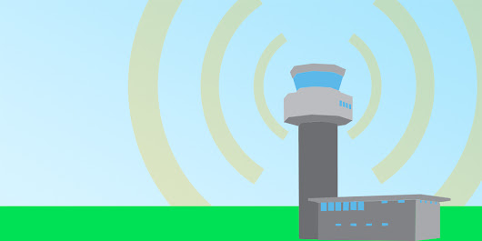 How Air Traffic Can Help You