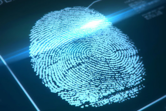 BLOG: Biometrics – the answer we've all been searching for? – Flexinets
