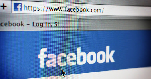 What You Need To Know About Deleting Your Facebook Account | HuffPost
