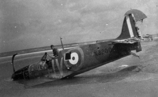 http://www.warbirdsnews.com/warbird-restorations/spitfire-mk-ia-n3200-flies.html