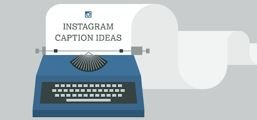 Instagram Caption Ideas For Marketers | Sprout Social