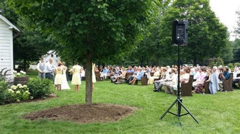 Wedding Ceremony Music   Wedding DJ   Ceremonies   DJs