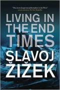 http://www.versobooks.com/books/tuvwxyz/xyz-titles/zizek_s_living_in_the_end_times.shtml