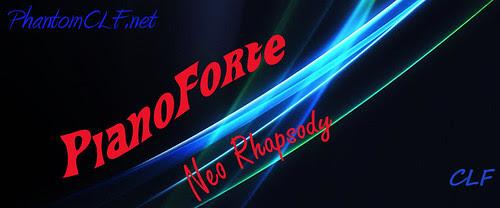 PianoForte_2