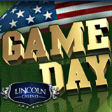 Lincoln Casino New Game Day Slot Captures Excitement of Super Bowl