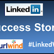 Get Started with LinkedIn and Social Selling - try this 5 step plan