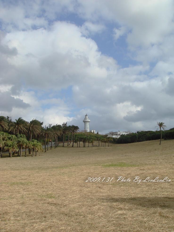 南灣|鵝鑾鼻國家公園