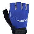 NRS Boaters Paddling Glove Review