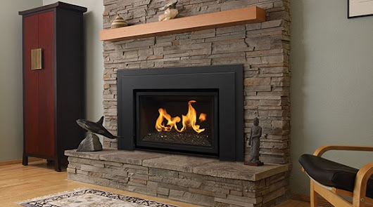 Best electric fireplace insert (Aug. 2017): Top 10 Reviews and Guide