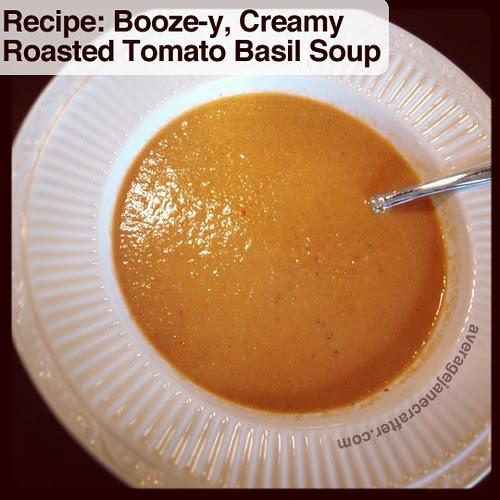averagejanecrafter_tomato_soup
