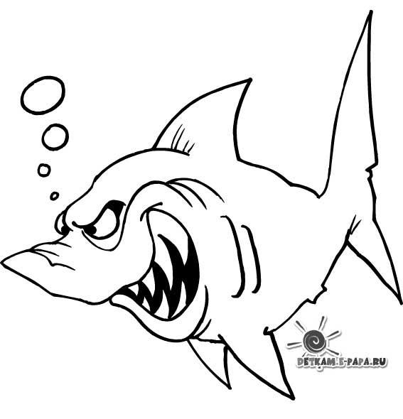 kinder malvorlagen haie
