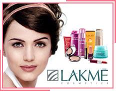 Cosmetics Perfume Makeup Lakme Cosmetics In France