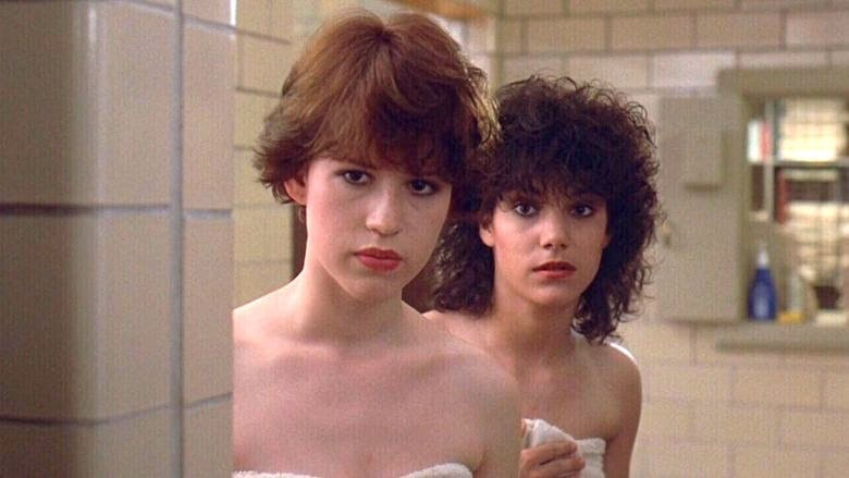 Things About Sixteen Candles We Only Noticed Years Later