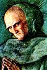 Vicente de L´Aquila, Beato
