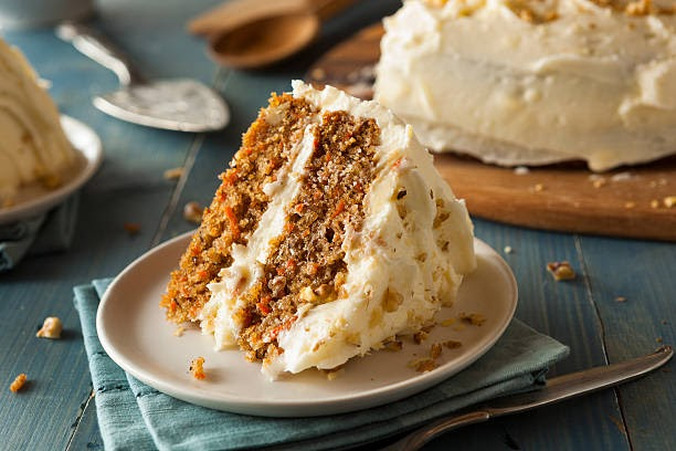 Carrrot_Cake Onlyfans Free : Grain Free Carrot Cake / Sarah knows how to cook a delicious carrot