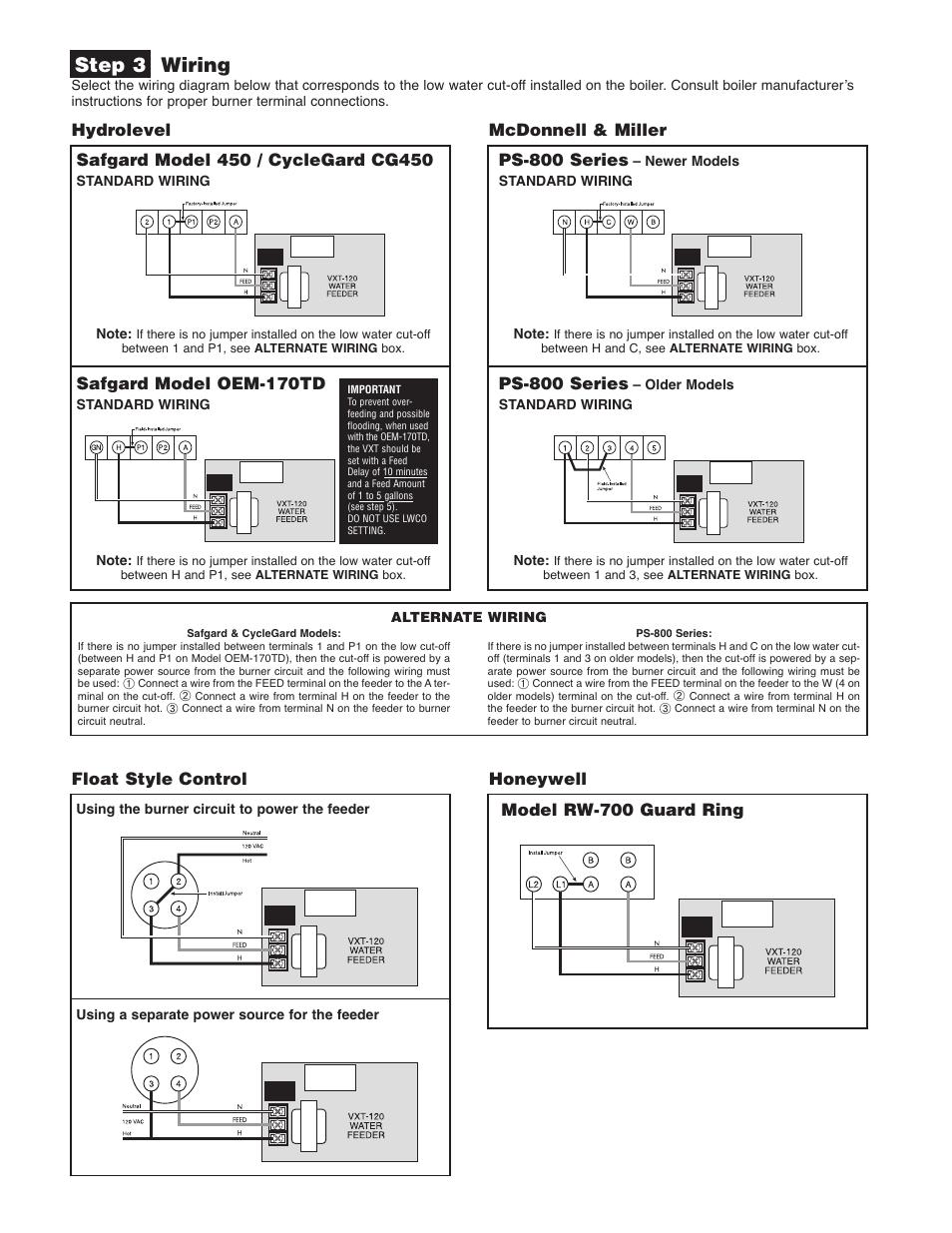 Low Water Cutoff Wiring Diagram from lh3.googleusercontent.com