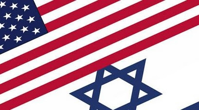 Netanyahu at White House after Obama challenge on Mideast peace