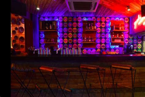 25th Birthday Party Places Venues in Sector 29, List of
