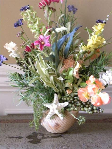 209 best Floral Arrangements images on Pinterest