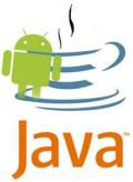 How to run java apps and games on android using Jbed 1.20 android 2.1 java emulator